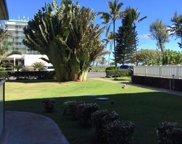 53-549 Kamehameha Highway Unit 205, Hauula image