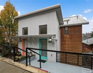 1831 27th Ave, Seattle image