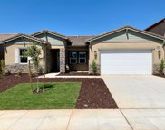 654 Forester, Madera image