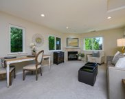 200 Foss Creek Circle Unit D, Healdsburg image