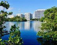 1170 N Federal Hwy Unit 908, Fort Lauderdale image