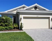 2729 Vareo  Court, Cape Coral image