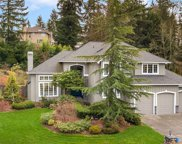 21319 NE 84th St, Redmond image