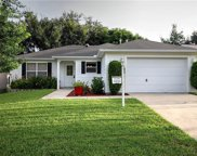 17093 Se 96th Chapelwood Circle, The Villages image