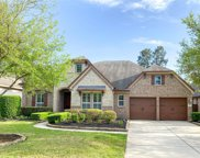 147 Pronghorn Place, Montgomery image