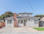 1306 Lawton Ave, Pacific Grove image
