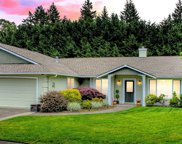 12321 38th Av Ct NW, Gig Harbor image