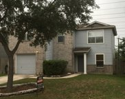 8458 Adams Hill Dr, San Antonio image