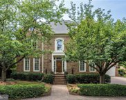 7449 Old Maple   Square, Mclean image