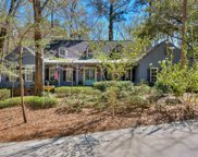 3486 Stallings Island Road, Martinez image