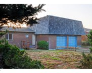 3410 Oceania Dr Nw, Waldport image