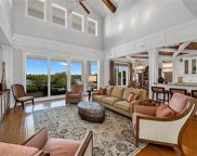 21551 Indian Bayou Dr, Fort Myers Beach image