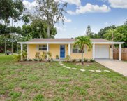 1565 Connecticut Avenue Ne, St Petersburg image