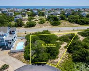 822 S Point Court, Corolla image