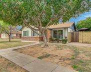 5135 E Evergreen Street Unit #1199, Mesa image