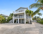 1042 Adams Drive, Key Largo image