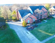 7431 Walnut Creek  Drive, West Chester image