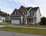 6409 Fawn Settle Drive, Wilmington image