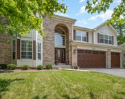 1975 S Finch Court, Libertyville image