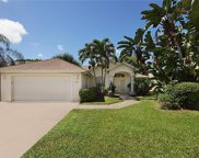 777 Teton  Court, Naples image