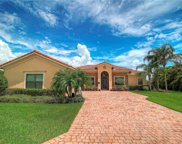 3034 NW Stoney Creek Avenue, Jensen Beach image
