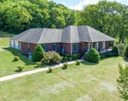 2524 Tom Fitzgerald Rd, Columbia image