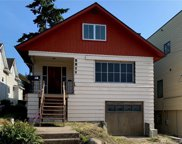 2211 N 59th St, Seattle image