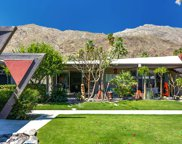 217 E TWIN PALMS Drive, Palm Springs image