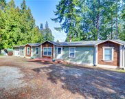 8225 317th Place NW, Stanwood image