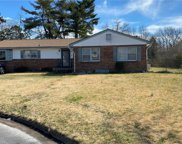 205 Mendel Court, Chesapeake VA image