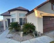 8116 Lanceleaf Avenue, Las Vegas image