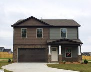 203 Whitby Court Unit Lot 38, Fountain Inn image