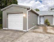 330 S Orlando Avenue Unit #4B, Cocoa Beach image