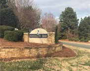 118  Wilton Place, Mooresville image