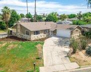 3300 Jade, Bakersfield image