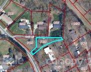 96 Lot 2 Oak Hill  Road Unit #Sublot 2, Candler image