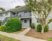 4461 Holly Tree Road Unit #304, Wilmington image