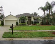 27220 Fordham Drive, Wesley Chapel image