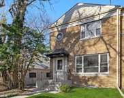 8147 Lake Street, River Forest image