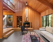 375 Deerfield Road, The Sea Ranch image