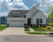 3103 CURTIS, Wixom image