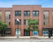 4114 N Lincoln Avenue Unit #203, Chicago image