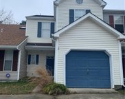 244 Wexford Drive, Central Suffolk image