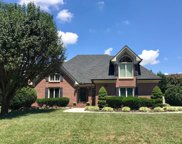 8911 Ivey Glen Court, Knoxville image