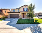 5573  Ensemble Way, Roseville image