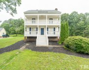 920 BIG BEND COURT, Wake Forest image