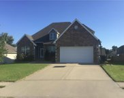 1219 Cypress Court, Warrensburg image