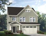 416 Middle Grove Lane, Wilmington image