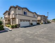 16031 Newhope Way, Fountain Valley image
