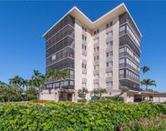 2170 Gulf Shore Blvd N Unit 2-41W, Naples image